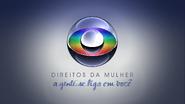 Sigma - Direitos - 2011