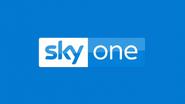 Sky One ID - Morse Code - 2017