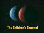 TCC ID - Planets - 1991