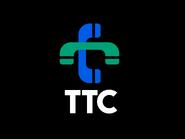 TTC Logo On Screen 2