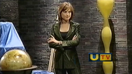 UTV Katyleen Dunham fullscreen ID 2002 1