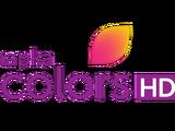 Aapka Colors Hisqaida