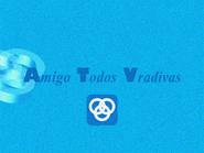 Antena2006 1