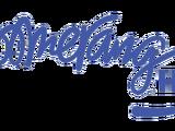 Boomerang (Azorita)