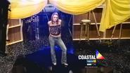 Coastal Katy Kahler 2002 ID