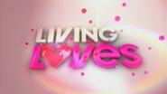 Living Loves ID 2010