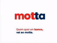 Motta TVC 2004 Part 2