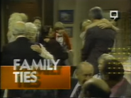 NBC promo - Family Ties - 1-29-1989