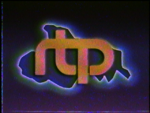 RTP - ID 1981
