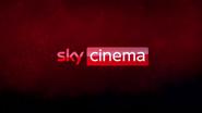 Sky Cinema Generic ID 2020 (1)