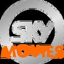 Sky Movies 1989