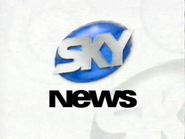 Sky News breakbumper 1997