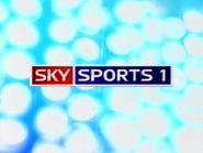 Sky Sports 1 ID 2002