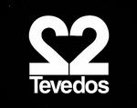 Tevedos 1966