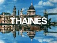 Thaines 1969