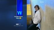 Westprovince Davina McCall 2002 alt ID