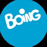 Boing blue 2016