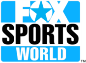 Fox Sports World Cheyenne