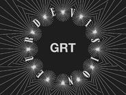 GRT Eurdevision Gerlium ID 2