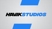 HavikStudios2012