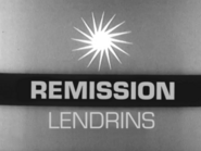 Remission ID 1964