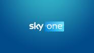 Sky One Generic ID 2020