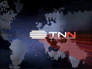 TNN ID 2008
