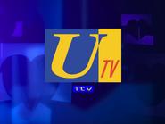 UTV Generic 1999