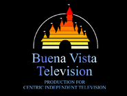 Buena Vista for centric 1