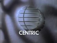 Centric ID - White - 1994