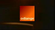 ContraPoder - Orange spoof