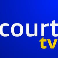 Courttv2016