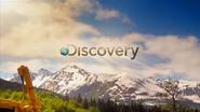 Discovery Cheyenne ID - Mountain (2011)