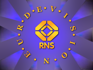 Eurdevision RNS ID 1989