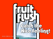 Fruit Flush TVC 1983