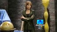 Joulkland Katyleen Dunham fullscreen ID 2002 1