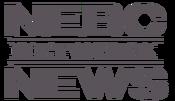 NEBC Network News 1