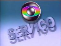 Sigma Servico 1987