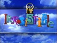 Sky One promo 1992