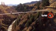 TVNE1 Bridge ID 2 2016