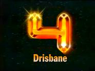 4 Drisbane ID 1983