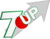 7up tyrone