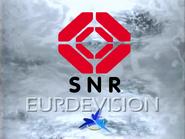 Eurdevision SNR ID 1998