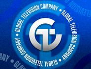 GTC Ident 1993
