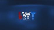 LWT break bumper 2002
