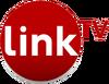 Link-TV