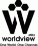 MHz Worldview