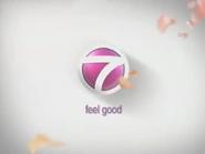 NTV7 ID - Petals - 2012