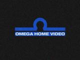 Omega Home Entertainment
