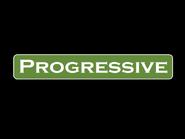 Progressive ad 1997